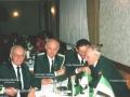 1990-05